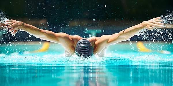 Quel sport est bon pour le coeur